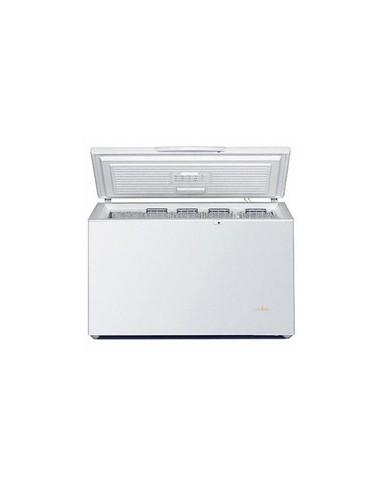 Congelatore Orizzontale HUR 4868 Jointlab