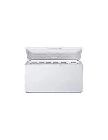 Congelatore Orizzontale HUR 5868 Jointlab