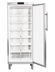 Congelatore Liebherr GG 5260