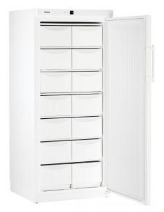 Congelatore Liebherr G 5216