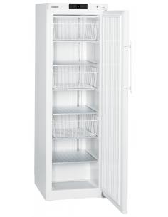 Congelatore Liebherr GG 4060