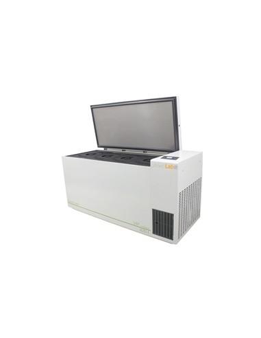 Ultracongelatore VIRO-H 600 Jointlab