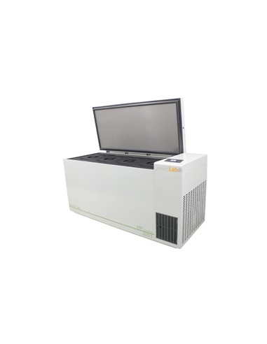 VIRO-H 800 ultracongelatore Jointlab