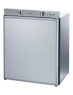 RM 5310 frigorifero serie 5 60 lt Dometic