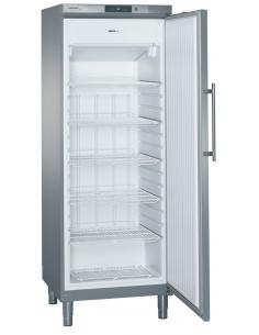 Congelatore Liebherr GGv 5060