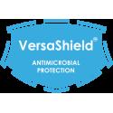 Borsa Trasporto Antimicrobica Medica