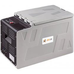 Frigocongelatore portatile POLAR 30