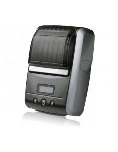 Stampante Bluetooth Temp Ble