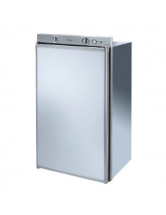RM 5380 frigorifero serie 5 80 lt Dometic