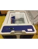Frigocongelatore portatile POLAR PRO 160