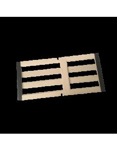 Ripiano fisso in legno WREF-STSHLF Dometic