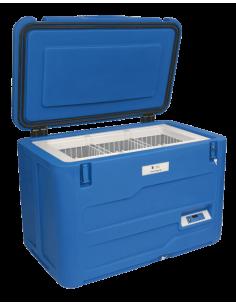 Frigorifero per vaccini TCW3000AC B-Medical-Systems