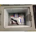 Frigocongelatore portatile POLAR 50