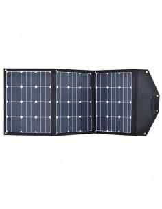 Pannello solare pieghevole da 90W