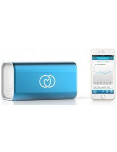Borsa porta farmaci a batteria Lifeina
