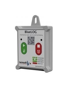 Temp Ble Datalogger Bluetooth