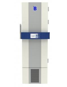 Congelatore per plasma di alta qualità F401