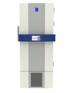 Congelatore per plasma di alta qualità F501