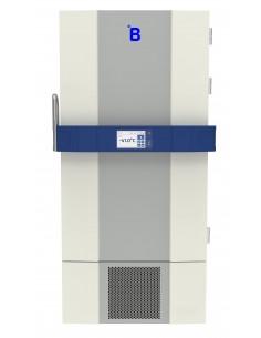 Congelatore per plasma di alta qualità F701