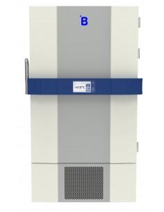 Congelatore per plasma di alta qualità F901