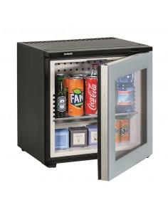 Minibar K20 ECOSMART