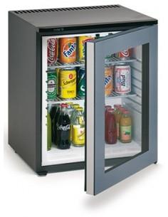 Minibar K60 PV  ECOSMART