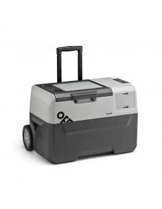 Lioncooler X30A