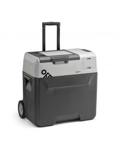 Frigo-congelatore portatile Lioncooler X50A
