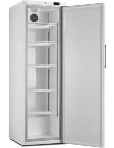 Congelatore Atex HPQ-X 561 Atex