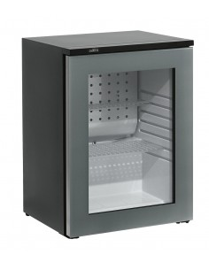 Minibar K35 PV ECOSMART