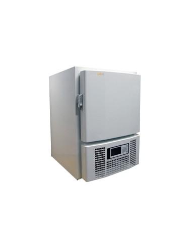 Congelatore HPQ 54US