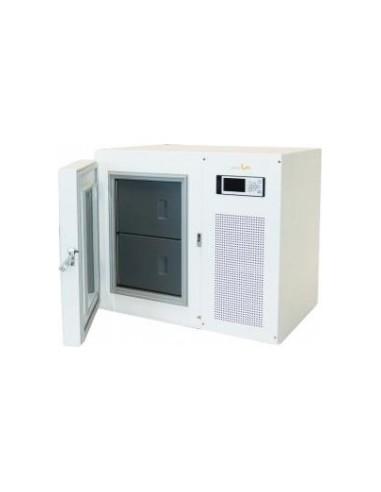 Congelatore HPQ 94US Jointlab