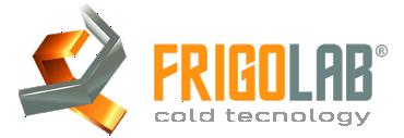 Frigolab