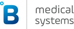 B-Medical Systems